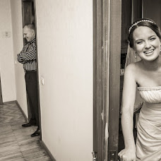 Wedding photographer Dmitriy Loboda (dloboda). Photo of 08.08.2013