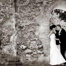 Wedding photographer Krisztián Magyar (exclusivefoto). Photo of 31.08.2015