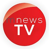 mnews.tv