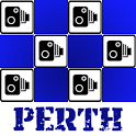 Speed Cams Perth icon