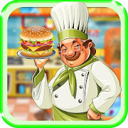 Game Cooking Hot Dogs Craze - Cooking Games Fever APK for Windows Phone
