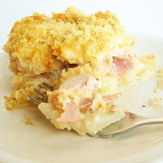 Chicken Cordon Bleu Without Bread Crumbs Recipes.