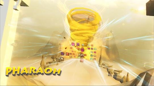 pharaoh VR 1.0.2 Download APK Mod 1