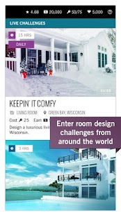 games like design this home for android best home style and plans