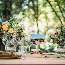 Wedding photographer Francesca Leoncini (duesudue). Photo of 26.04.2018