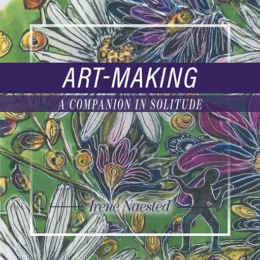 Art-Making cover