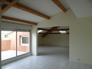 appartement à Les Angles (30)
