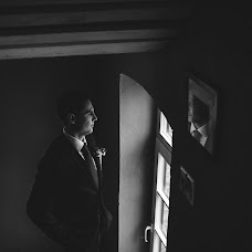 Wedding photographer Elena Khmelyuk (elenahmelyuk). Photo of 26.03.2016