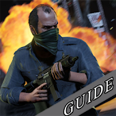 Hints and Tips For GTA V