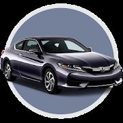 Honda Accord FAQ