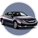 Honda Accord FAQ APK