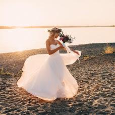Wedding photographer Katerina Bessonova (bessonovak). Photo of 13.07.2016