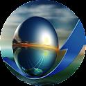Networking Basics icon