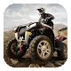 ATV Simulator 4x4 – Off Road Quad Bike Racing 3D Apk