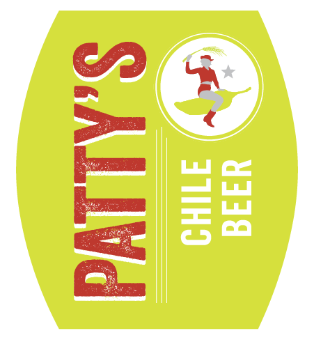 Logo of Wynkoop Patty's Chili