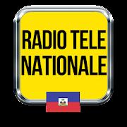 Radio Tele Eclair Haiti