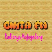 Cinta FM Mojogedang