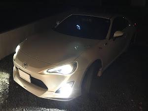 86 ZN6 GTのランプのカスタム事例画像 魔改造さんの2018年06月01日23:52の投稿