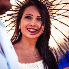 Wedding photographer Elizabeth Melo (elizabethmelo). Photo of 22.06.2016