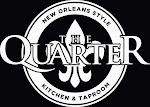 The Quarter New Orleans Kitchen and Tap Room