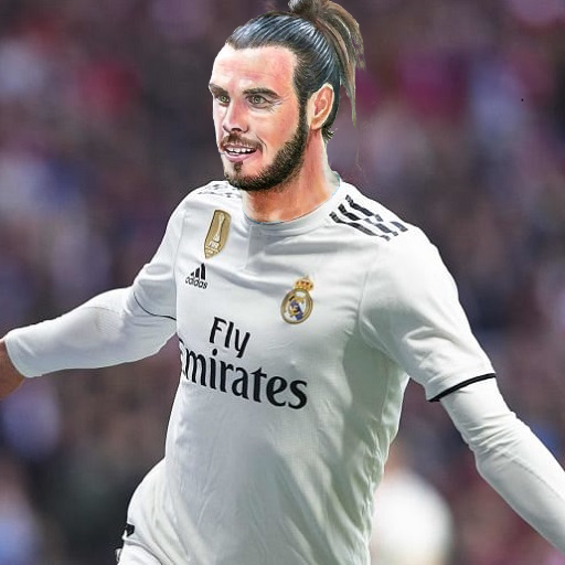 Baixar Dream Champions League - Soccer 2020 para Android