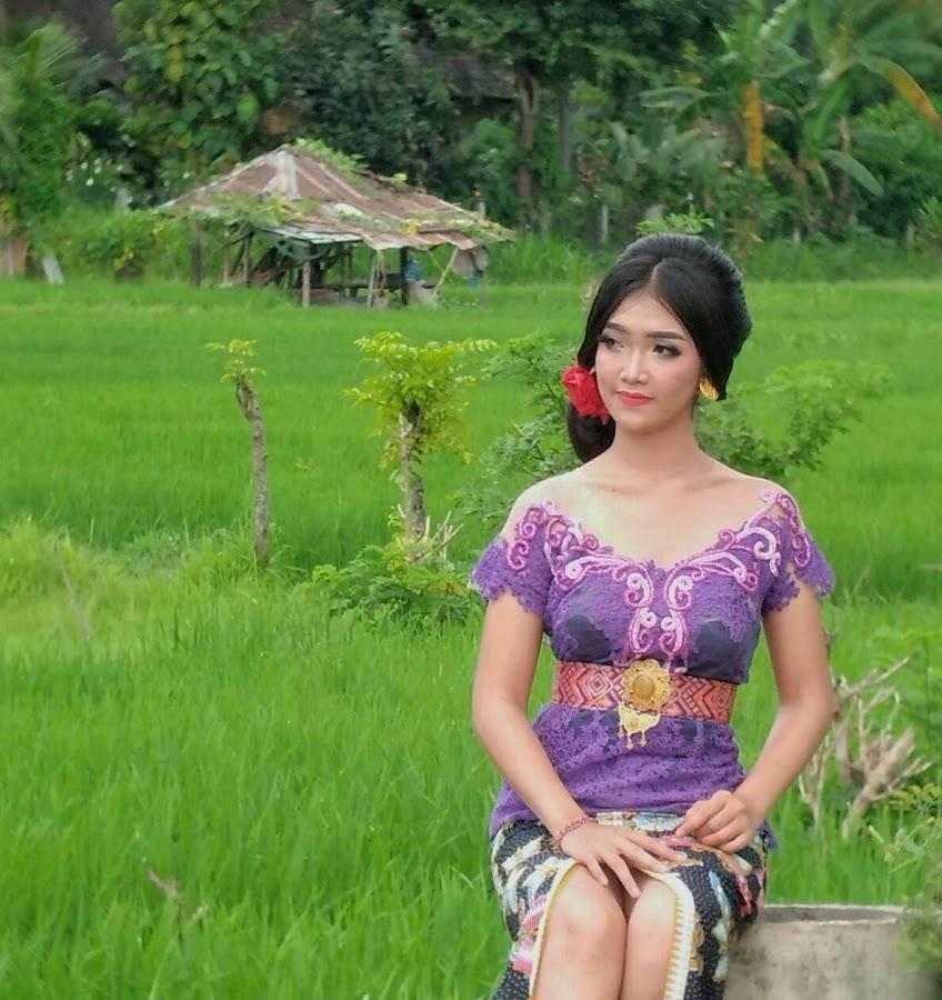 Wedding by Eka Astiputra - Wedding Bride ( bali,  )