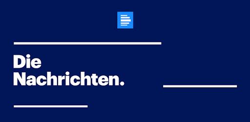 Deutschlandfunk hintergrund podcast download