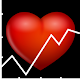 ANT+ Heart Rate Grapher Download on Windows