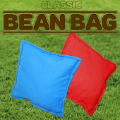 Bean Bag Game Tracker