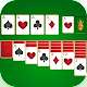 Solitaire Card Games Free (game)
