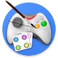 Controller - PC Remote & Gamepad icon