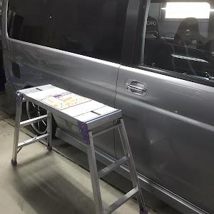 ステップワゴン RF3 のカスタム事例画像 ヨッさんさんの2019年01月02日16:16の投稿