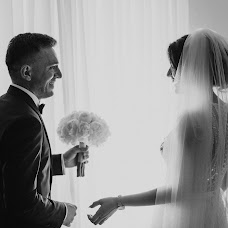 Wedding photographer Sergiu Matei (sergiumatei). Photo of 27.09.2018