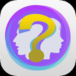المحلل الشخصي : اختبارات شخصيه for PC and MAC