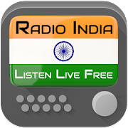 App All FM Radio India Online Live apk for kindle fire