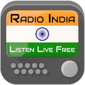 All FM Radio India Online Live