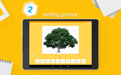 App Learn English - 6000 Words - FunEasyLearn APK for Windows Phone