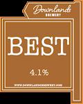 Downland Best Bitter