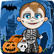 Halloween Costumes & Games (game)
