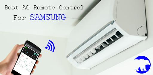 IR Remote Control For Samsung - Apps en Google Play