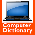 Computer Dictionary icon
