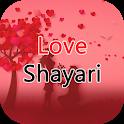 Latest Hindi Shayari 2020 icon