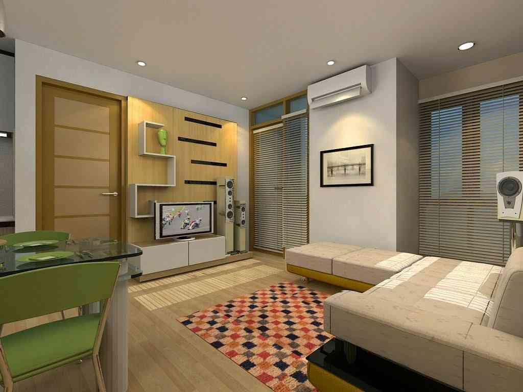 Home Interior Designs Android Apps On Google Play - Interior design games