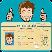 App US DMV License Test APK for Windows Phone