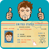 US DMV License Test