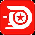GO-VIET download
