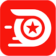 GoViet icon