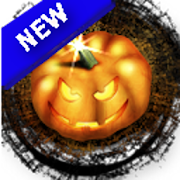 Halloween: Horror Well - Free 3D adventure game