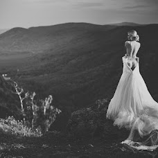 Свадебный фотограф Мария Аверина (AveMaria). Фотография от 03.09.2014