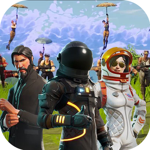 Fort Battle for PC